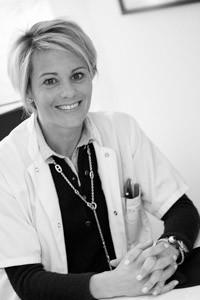 Dr Federica Norat