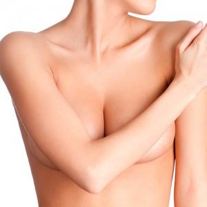 Chirurgie de seins